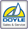 doyle sales and service